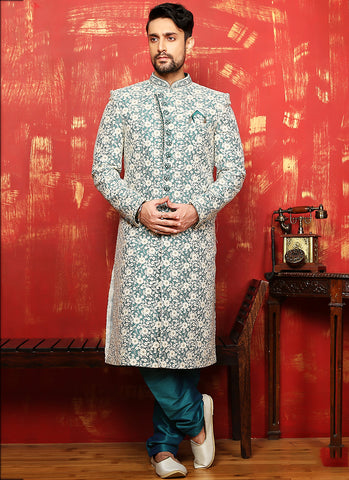 Variety and Stylish Sherwani For Men
