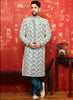 Cool Sherwani For Men