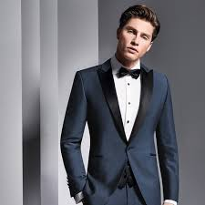 Elegant Formal Suit for Men