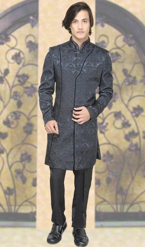 Good Looking Sherwani For Men