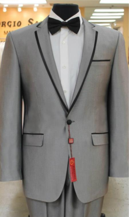 Great formal suit