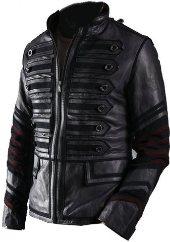 New Stylish Jacket for Men