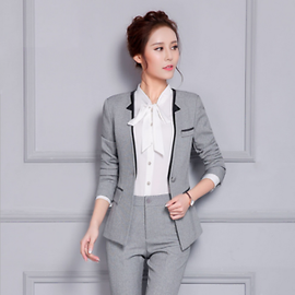 High Quality Women Suits