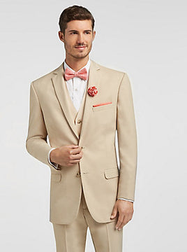Look stylish and Sexy wedding suit for men