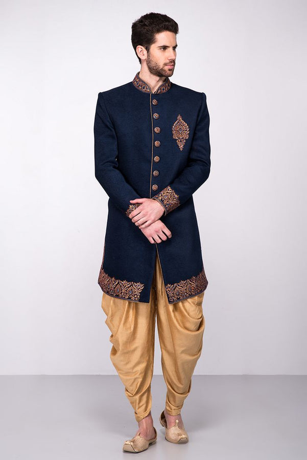 Luxury Indian Sherwani
