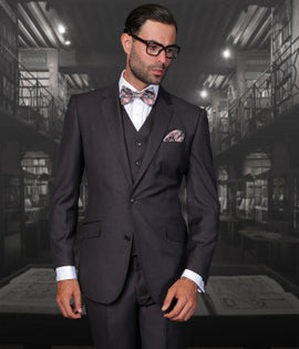 Marvelous Formal Suit
