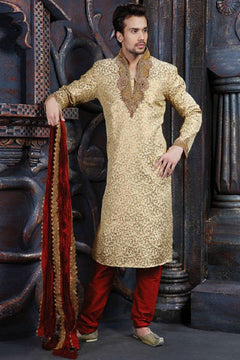 Marvelous  Sherwani For Men