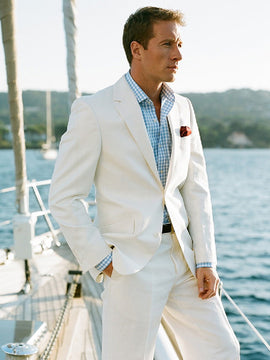 Men-Summer-Suits- 2018