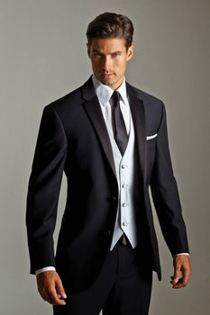 Men-high-class-Wedding-suit