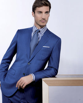 Men-suit-trends-2018