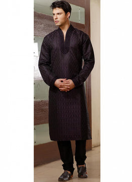Men Fashion Designer Sherwani