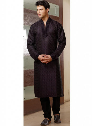 Fashion Design Sherwani For Men