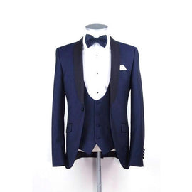 Nice men -wedding-suit