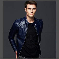 Pakistan-Newest-Design-Fashion-Man-Leather-Jacket