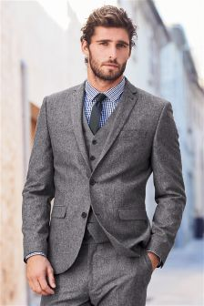 Stylish Formal Suit for Men