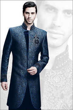 Stylish Sherwani For Men