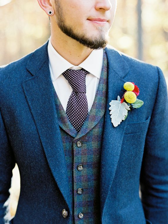 Stylish suit for Men