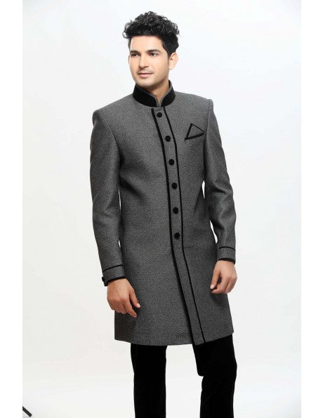 Trendy Sherwani For Men
