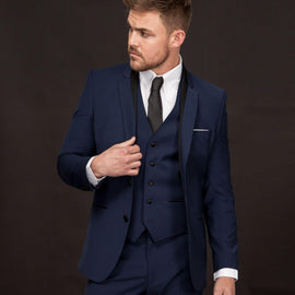 Wedding-Suits-For-Men-Unique