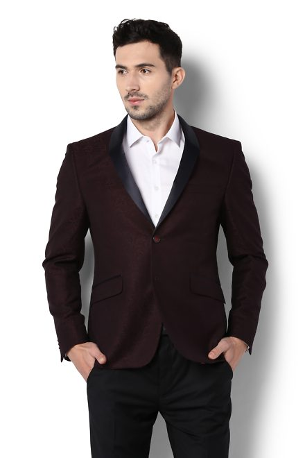 Wonderful Formal Suit for Men