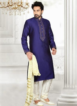 Wonderful Sherwani For Men