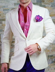 Wonderful Summer Suit for men