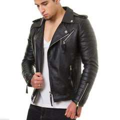 Biker_leather_jacket_men