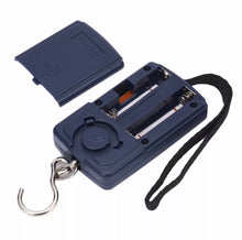 Load image into Gallery viewer, Fishing Scale Electronic Hanging Multi Used Balance Fish Scale Weight
