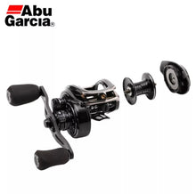 Load image into Gallery viewer, Abu Garcia Revo MGX 2 Baitcasting Reel