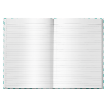Load image into Gallery viewer, Broadway Goes Pop Hardcover Journal
