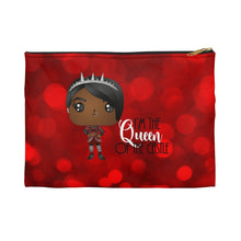 Load image into Gallery viewer, Ana of Cleves Accessory Pouch