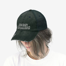Load image into Gallery viewer, Honorary Newfoundlander Unisex Trucker Hat