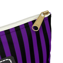 Load image into Gallery viewer, Lydia Accessory Pouch