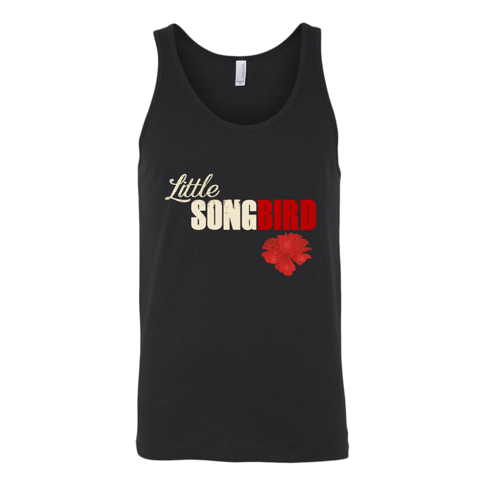 Little Songbird Tank
