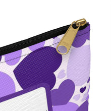 Load image into Gallery viewer, The Prom Accessory Pouch