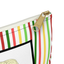 Load image into Gallery viewer, Heathers Accessory Pouch
