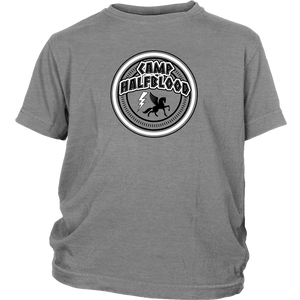 Camp Halfblood Youth T-Shirt