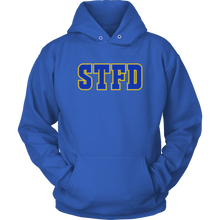 Load image into Gallery viewer, STFD Hoodie