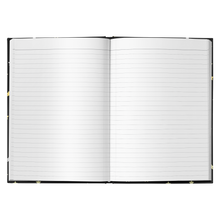 Load image into Gallery viewer, Autograph Hardcover Journal