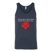 Load image into Gallery viewer, Hadestown Tank Top