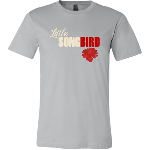 Little Songbird T-Shirt