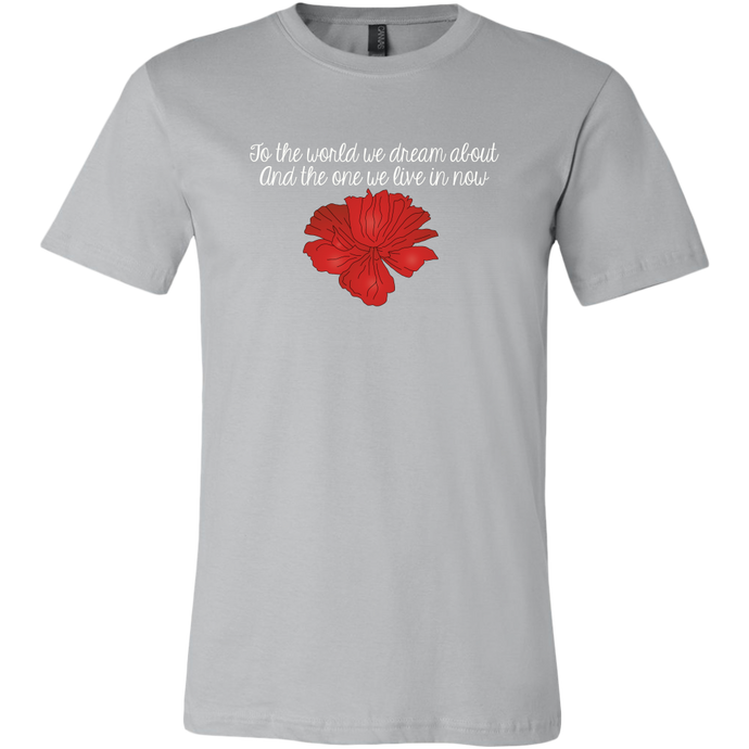 Hadestown Unisex T-Shirt