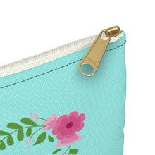 Load image into Gallery viewer, Persephone Accessory Pouch