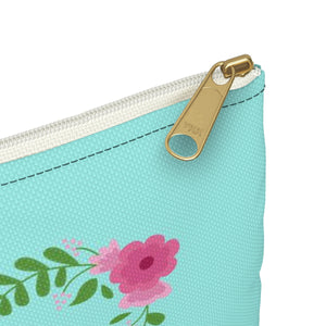 Persephone Accessory Pouch