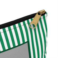 Load image into Gallery viewer, Girl Scout Accessory Pouch