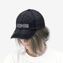 Load image into Gallery viewer, Sucks-Yes Unisex Trucker Hat