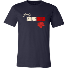 Load image into Gallery viewer, Little Songbird T-Shirt