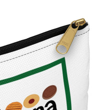 Load image into Gallery viewer, Cookies Accessory Pouch