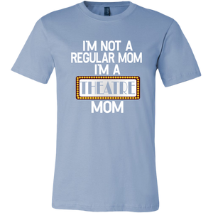 Theatre Mom T-Shirt