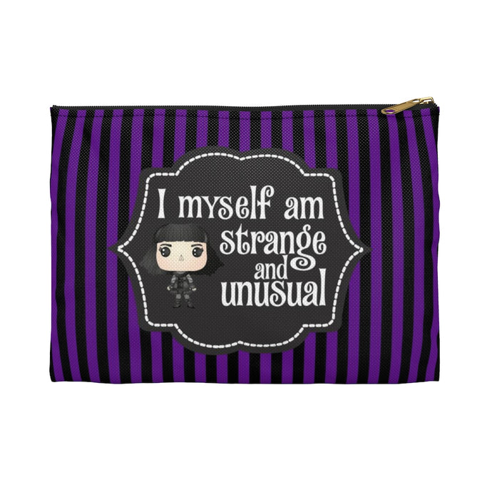 Lydia Accessory Pouch